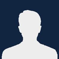 {{webService.user().full_name}}
